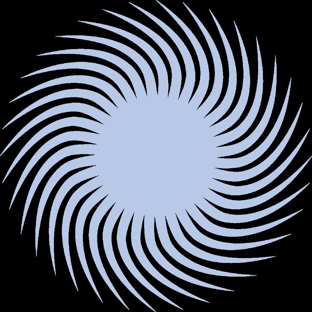 Hypnose - Technique de relaxation