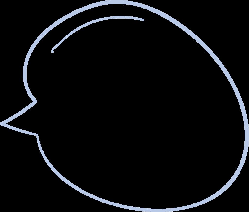 La conception des produits - Cercle