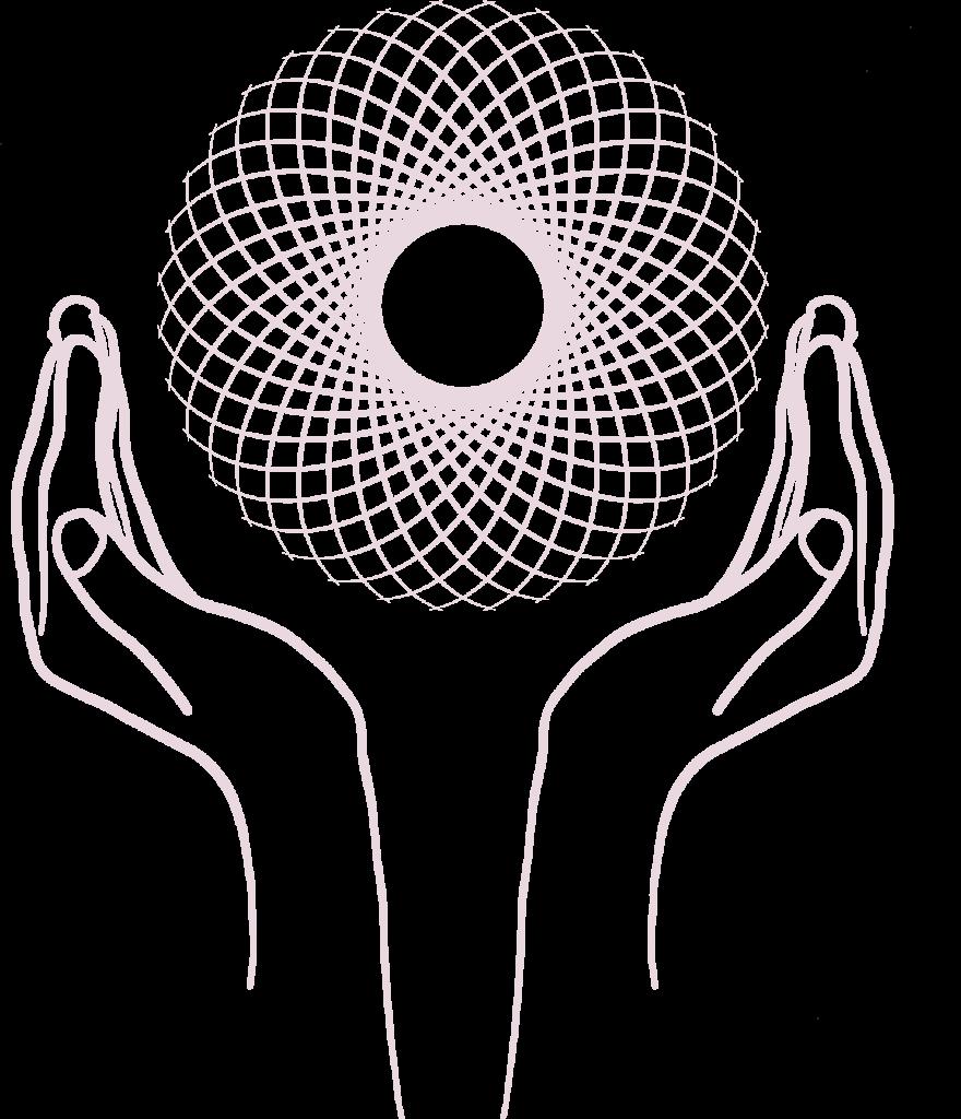 Illustration - Graphiques vectoriels