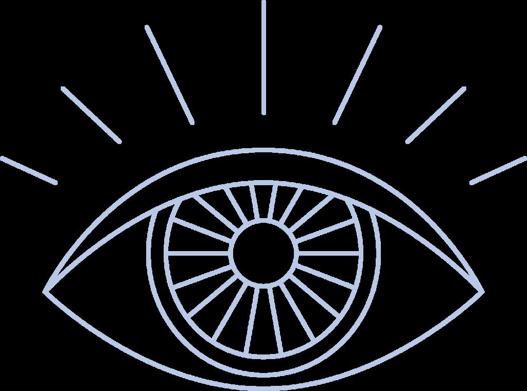 VSCO - Logo