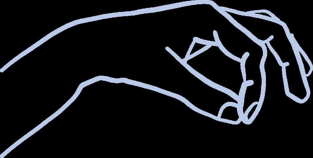 Clipart - Conception